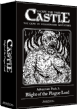 Escape the Dark Castle: Blight of the Plague Lord Adventure Pack 3